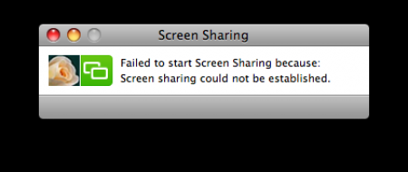 071026-screensharing.png