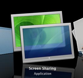 080116-screensharing.png