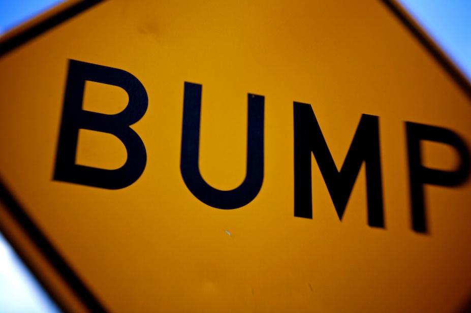 080303-IMG_7558-bump