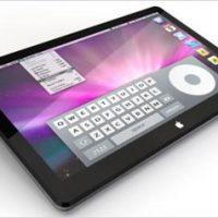 090804-pcworld-apple_tablet.jpg