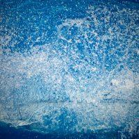 Splash | Blurbomat.com