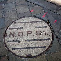 NOPSI | Blurbomat.com