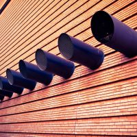 SF Moma Purple Vents | Blurbomat.com