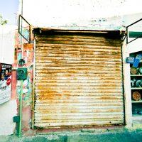 Old & Older - Isla Mujeres | Blurbomat.com