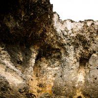Spooky Erosion | Blurbomat.com