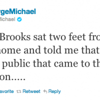 110719-georgemichael-tweets-source_Page-1_01.png