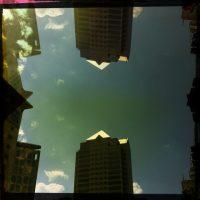 20110711-075136.jpg
