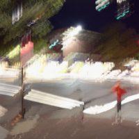 111014-slowshutter-Photo Oct 14