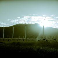 ephemeral-windmills