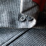 Brooklyn tailors suitmacro