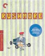 Rushmore!