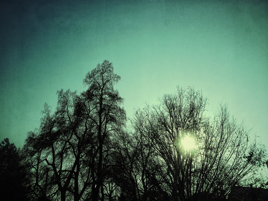 Ambiguous Sun – Full Version
