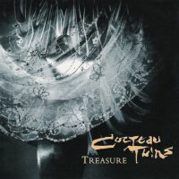 120103-cocteautwins-treasure