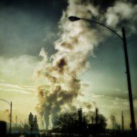 Steamed 2 | Blurbomat.com