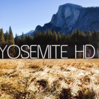 120123-yosemite-hd