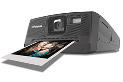 Photojojo on New Cameras at CES