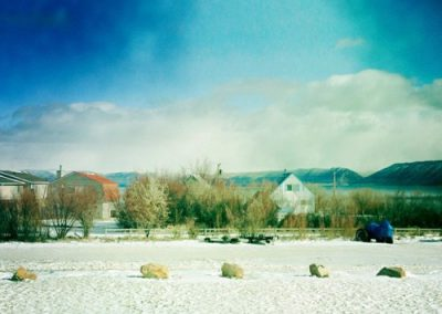 Camera Awesome Filtered Winter | Blurbomat.com
