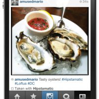 Hipstamatic-Insta-oysters-2