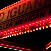 killer-mexican