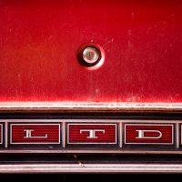 LTD | Blurbomat.com