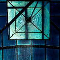 Blue Tears | Blurbomat.com