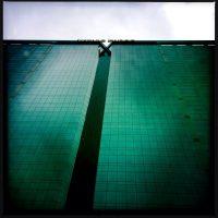 Emerald | Blurbomat.com