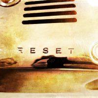 Reset Button | Blurbomat.com