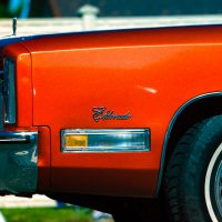 Eldorado | Blurbomat.com