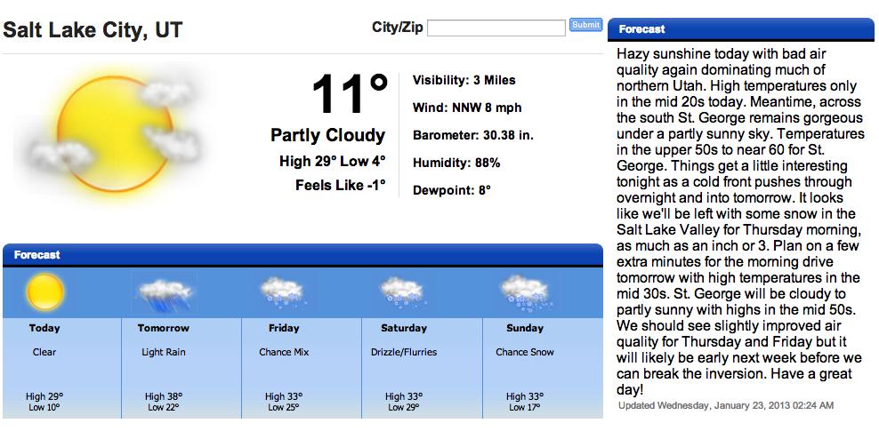 130123-ktvx-weather