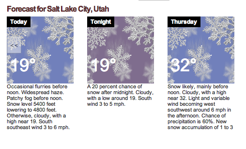 130123-sltrib-weather