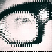 decim8 self portrait | Blurbomat.com