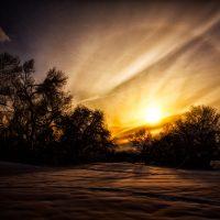 Jon Armstrong, Jon Armstrong blog, blurbomat - About to Go Supernova