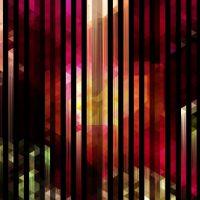 decim8 Tulip | Blurbomat.com
