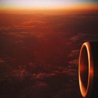 Flying | Blurbomat.com
