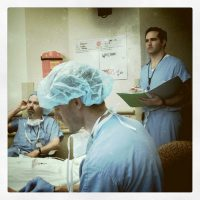 pre-op-for-gall-bladder-removal