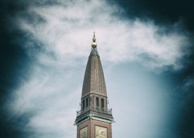 Palace Hotel Copenhagen | Blurbomat.com