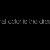 150227-the-dress