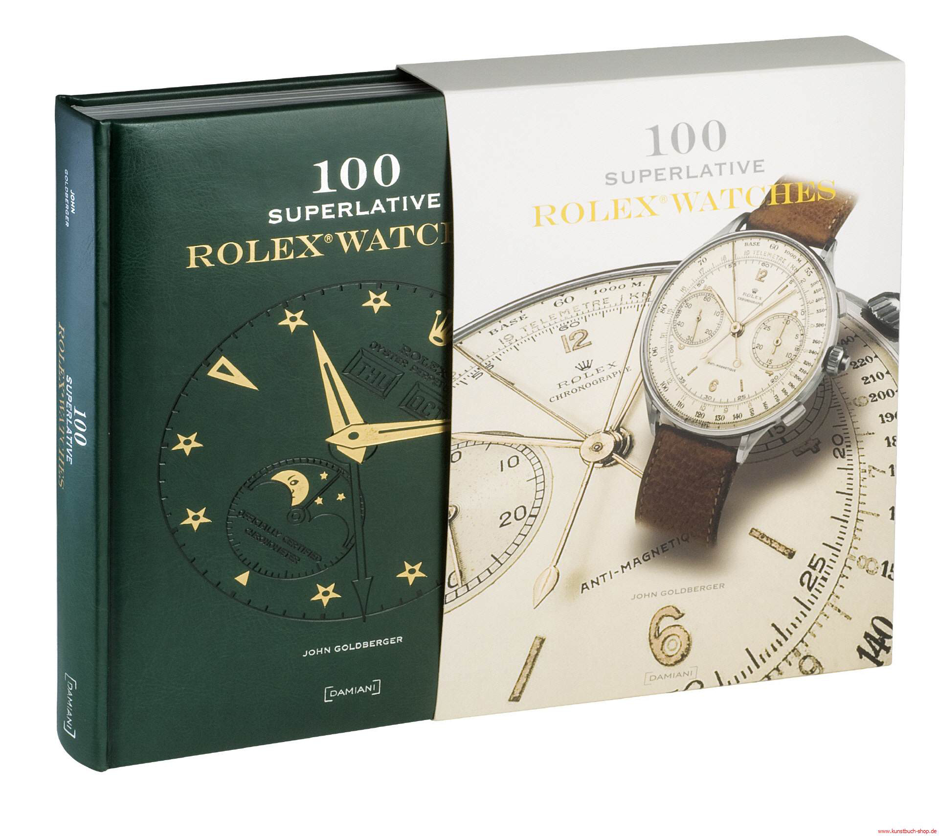 book-100-Superlative-Rolex-Watches