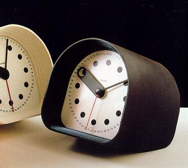 joe-colombo-optic-clock