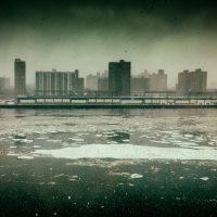 150221-704a8271-edit-partially-frozen-east-river-1.jpg