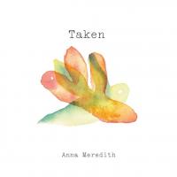 anna-meredith-taken