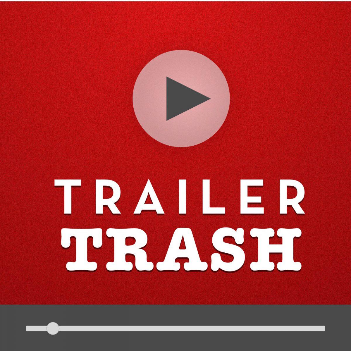 trailer-trash-art-1