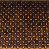 Subway platform anti-skid surface | Blurbomat.com
